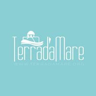 Terradamare | Cooperativa Turistica a Palermo