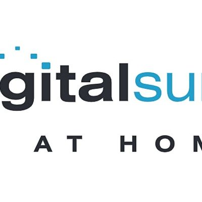Digital Summit At Home 2020 Virtual Digital Marketing Conference