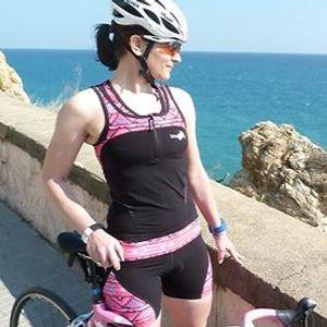 Triathlon Wochenende fr Fortgeschrittene