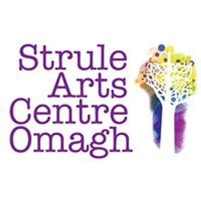 Strule Arts Centre, Omagh