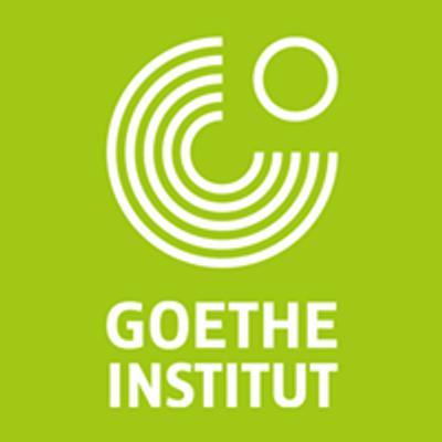 Goethe-Institut Ghana