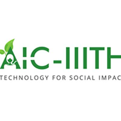 AIC - IIITH Foundation