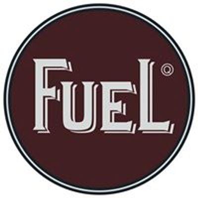 Fuel BBQ - Sanford, FL