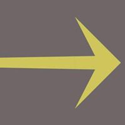 Yellow Arrow Publishing