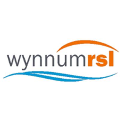 Wynnum RSL Club