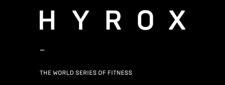 HYROX New York City, 15 May | Event in Secaucus | AllEvents.in
