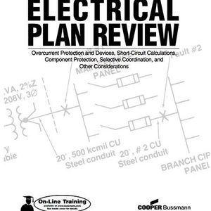 how to draft electrical plans, for cad operators, draftsmen at marvelous  mepfs, quezon city  allevents.in