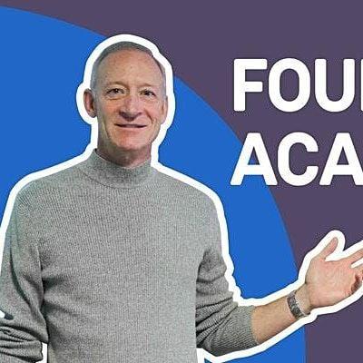 Founders Academy Essentials