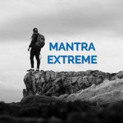 Mantra Extreme