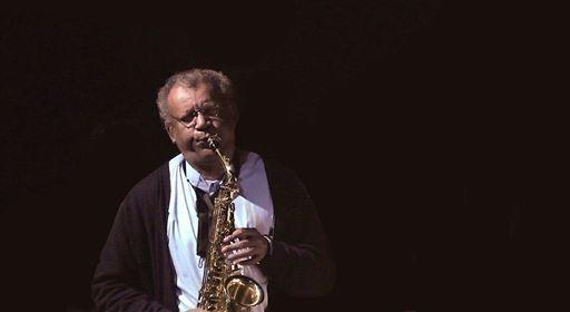 Anthony Braxton Standard Quartet
