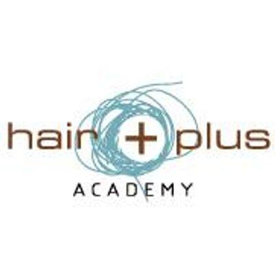 Hair Plus Academy ΚΔΒΜ 1