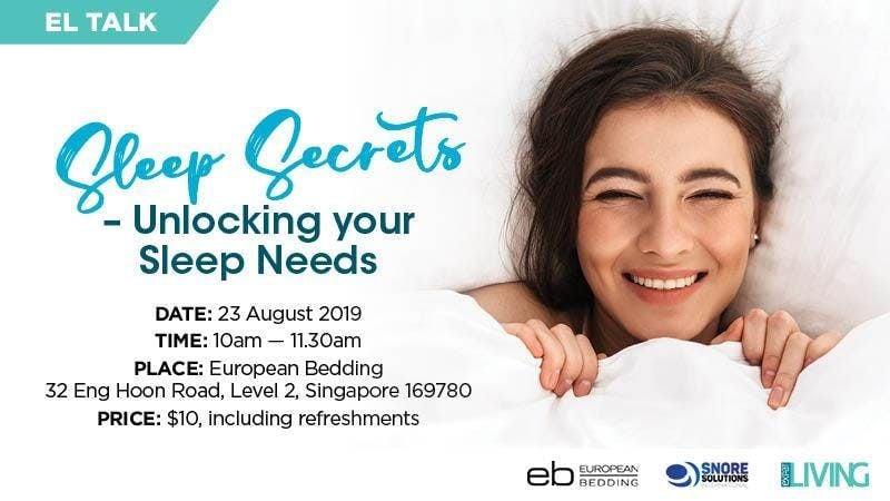 Secret dating plaatsen in Singapore online dating website hosting