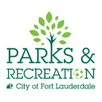 City of Fort Lauderdale Parks and Recreation