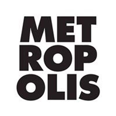Metropolis Touring