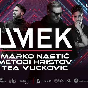 UMEK Marko Nasti Metodi Hristov  Maribor 24.9.2021