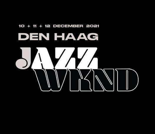 De Haagse World, Jazz en Impro concertserie, 11 December   Event in The Hague   AllEvents.in