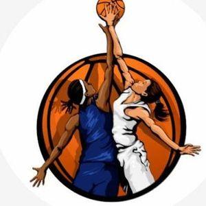 8th Grade Girls Baskettball -Meade School Tournament