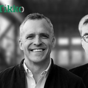 Rufus Gifford & Sren Pind - Aalborg