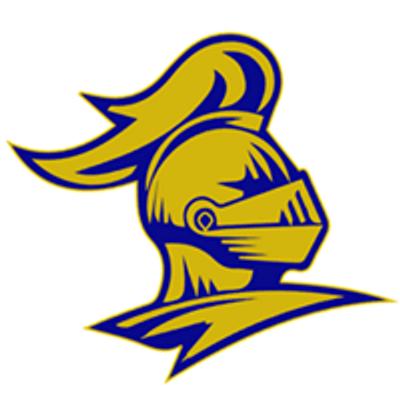 Cumberland Academy High