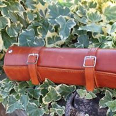 Evancliffe Leathercraft
