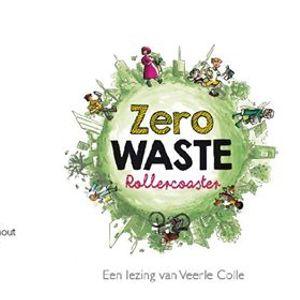 Zero Waste Rollercoaster Turnhout