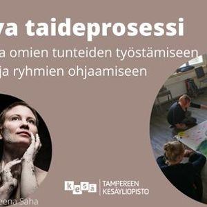 Kesäyliopisto Lahti