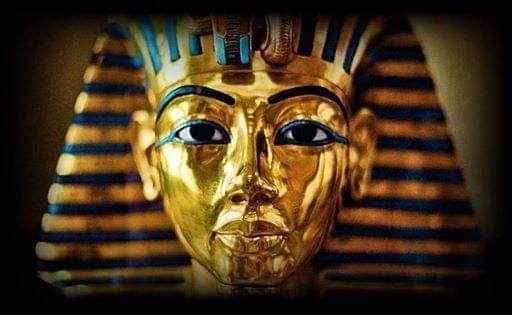 Roma egizia : Il tempio di Iside, 30 September   Event in Monterotondo   AllEvents.in