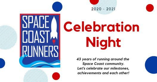 SCR Celebration Night, 11 June | Event in West Melbourne | AllEvents.in