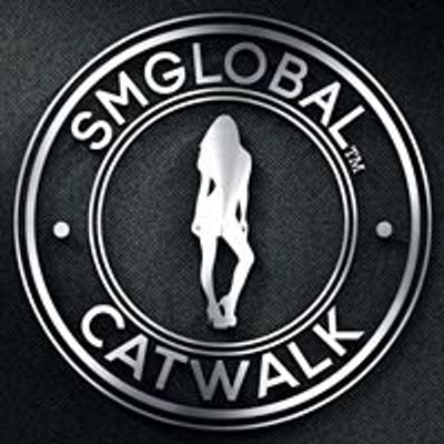 SMGlobal Catwalk
