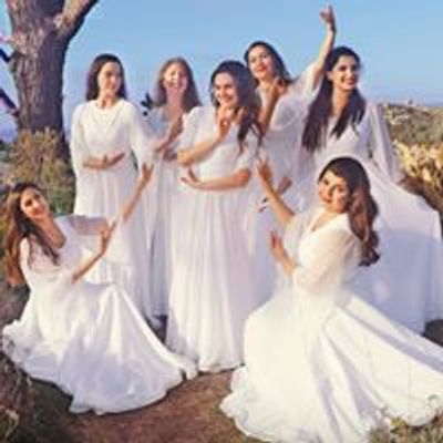 Farima Dance - Simorgh Dance Collective