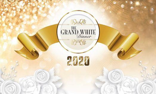 The Grand White Spring Picnic Pretoria 2021, 16 October | Event in Pretoria | AllEvents.in