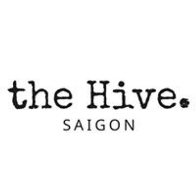The Hive Saigon