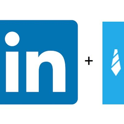 Linkedin & JobScan  Your Very Best Job Search Tools