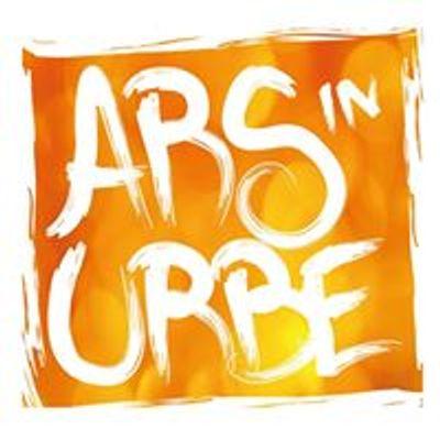 Ars in Urbe - Associazione Culturale di Prom. Soc.