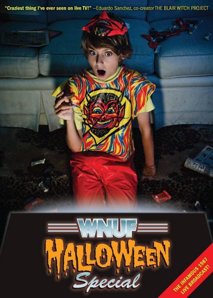 Halloween Spooktacular Movie.8 Ball Movie Night Video Halloween Spooktacular At 8 Ball