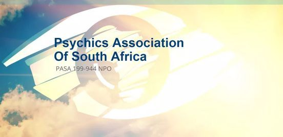 12 Week Psychic Development Course, 7 August   Event in Bedfordview   AllEvents.in