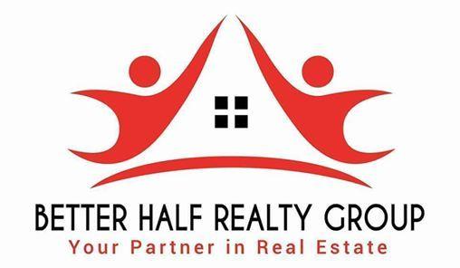 HCHA Home Ownership Workshop