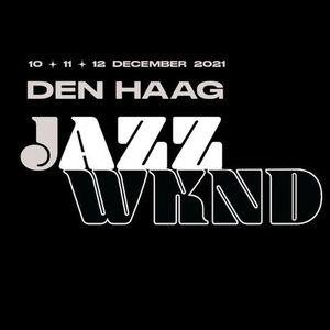 De Haagse World Jazz en Impro concertserie