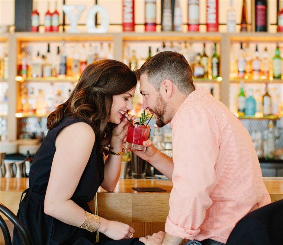 hastighet dating elmhurst Il funksjonshemmede dating New Zealand