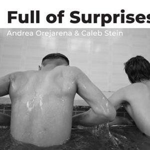 Full of Surprises