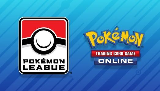 Pokemon League at Home | Online Event | AllEvents.in