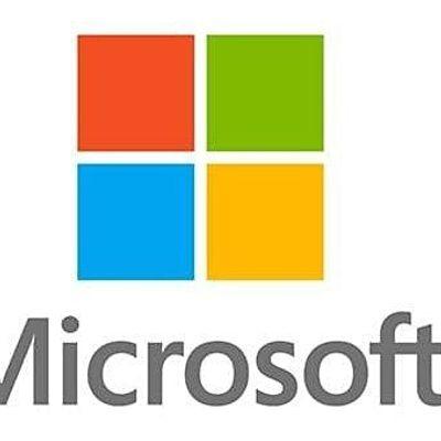 Basics of Microsoft Word