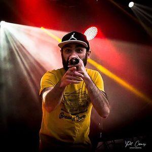 Open Mic rap de lAlchimia