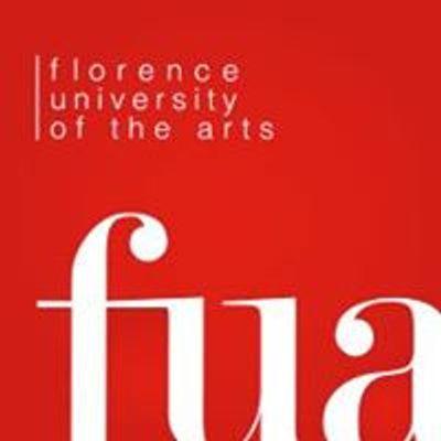 FUA Florence University of the Arts