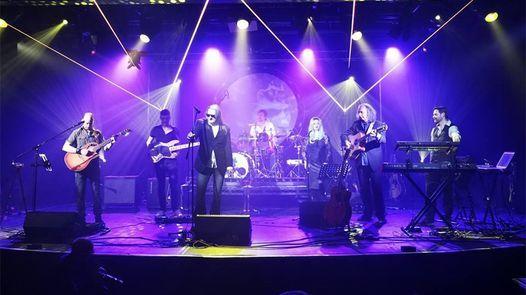 Pinked Floyd, 19 June   Event in Blackburn   AllEvents.in