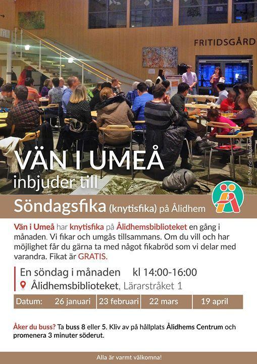 Properties for rent in Ume - lidhem, 2 rooms - BostadsPortal