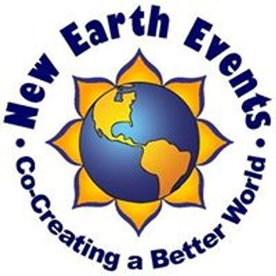 New Earth Expo
