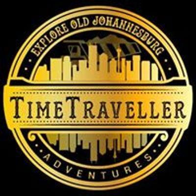TimeTraveller Adventures