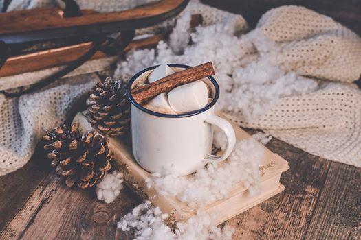 Food in de Veiling - kerstspecial