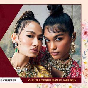 Rangoli Fashion & Lifestyle Exhibition - GOA